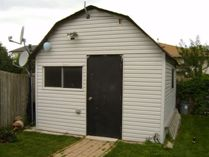5-st-hildas-ct-backyard-and-tool-shed.jpg