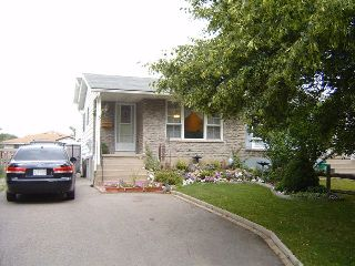 5 sthildas court, St. Catharine's Ontario CAN