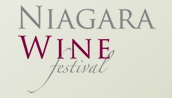 global_logo_winefestival.jpg