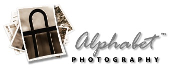 alphabet_photography.jpg