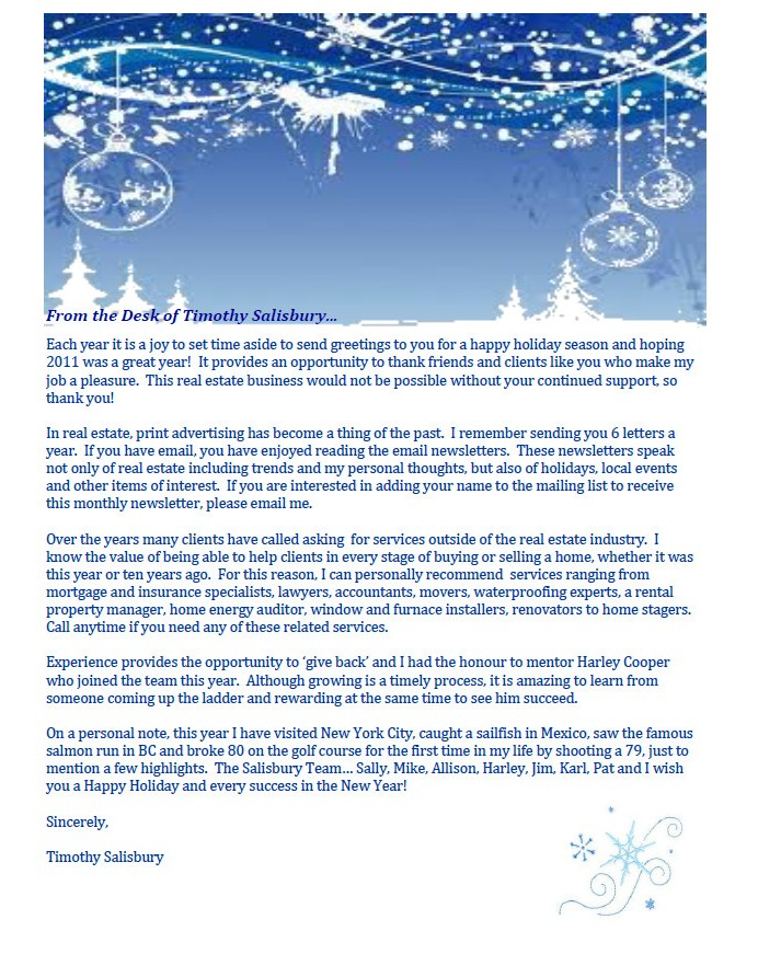2011-holiday-letter.jpg
