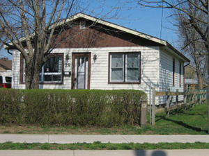 Welcome to 29 Rockwood Avenue, St. Catharines, Ontario, Canada