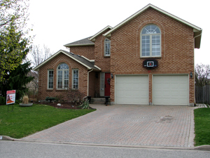 Welcome to 10 Endicott Dr.,  Catharines, Ontario