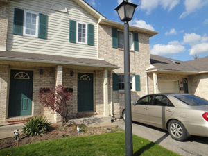 7-7470 Monastery Dr., St. Catharines, Ontario