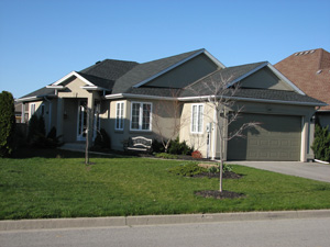 Welcome to 159 Loretta Dr., Virgil, Ontario