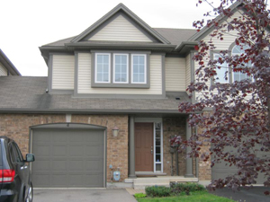 Welcome to 4 Flynn Court, St. Catharines, Ontario