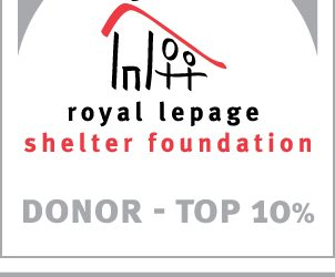 Timothy Does It Again – Top 10% Donor!