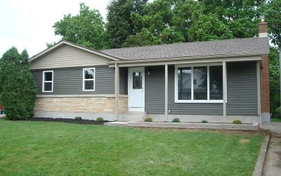 This St. Catharines home has been Sold! 22 Cullen Drive
