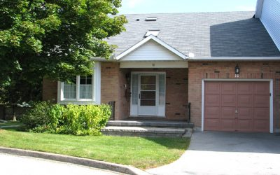 This St. Catharines home has been Sold! 10-16 Elderwood Drive