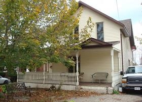 This Beamsville home has been SOLD! 5087 King Street