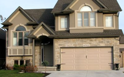 Welcome to 6912 St. Michael Ave., Niagara Falls