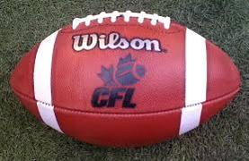 Enter the Grey Cup Contest!