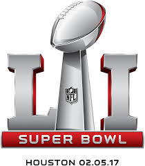 2017 Superbowl Contest!