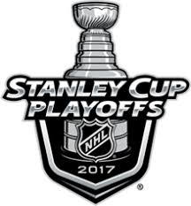 The 2017 Stanley Cup Contest!