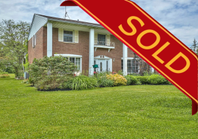 Wainfleet, 4 Bedrooms Bedrooms, ,2 BathroomsBathrooms,Detached,Sold,61227 Tunnacliffe Road N,1010