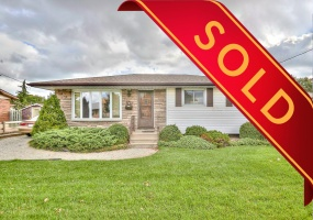 St. Catharines, L2N 4H9, 4 Bedrooms Bedrooms, ,2 BathroomsBathrooms,Detached,Sold,548 Lake Street,1040