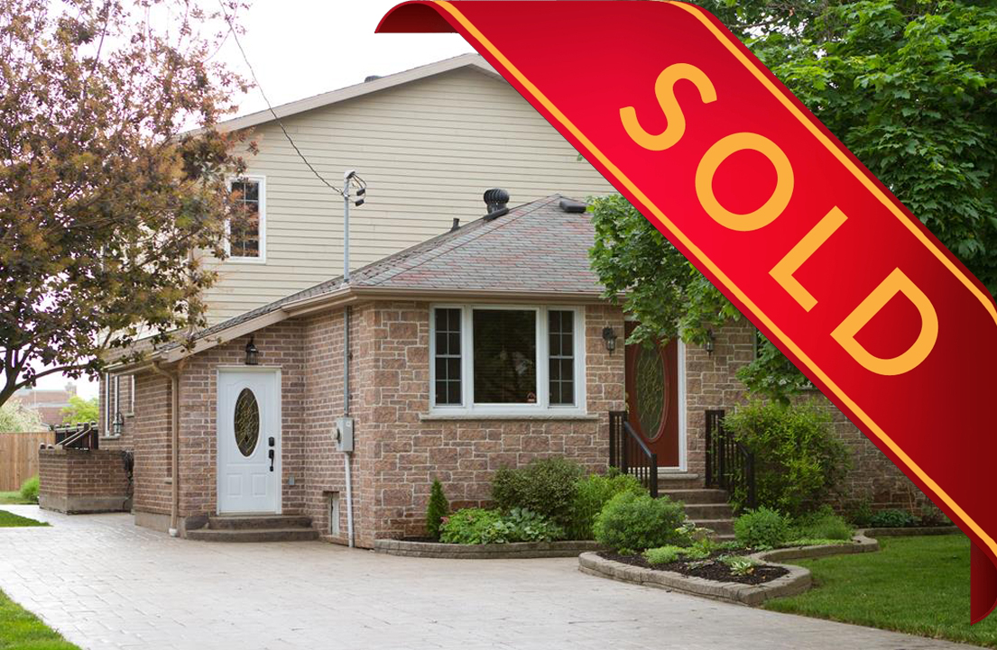 St. Catharines, L2R 6P9, 3 Bedrooms Bedrooms, ,2 BathroomsBathrooms,Detached,Sold,8 Third Avenue,1046
