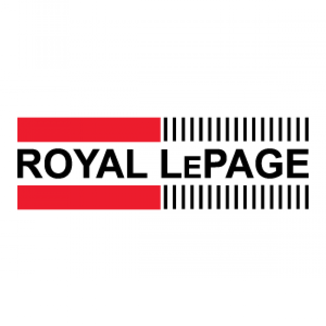 Royal LePage NRC Realty, Brokerage
